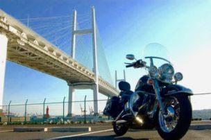 バイク買取 横浜